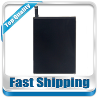 For IPad Mini 2 Replacement LCD Display Screen Panel Parts 7 9 Inch For Tablet