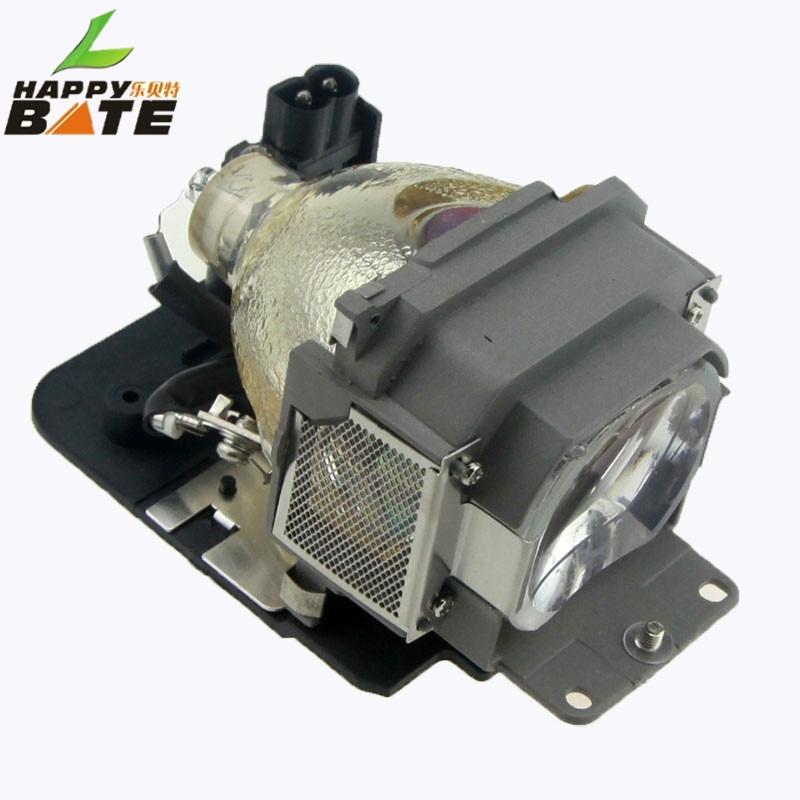 compatible Projector bulb with housing projectors for LMP-E190 for VPL EX50/VPL EX5/VPL ES5/VPL EW5 happybate replacement projector lamp bulb lmp e190 for sony vpl bw5 vpl es5 vpl ew15 vpl ew5 vpl ex5 vpl ex50 projectors