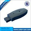 Чип Укрыватель Для HP 10/11/12/13/82/84/85/88 картридж Для HP Designjet 500 500 ШТ. 800 800 ШТ. принтера