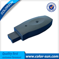 Chip Resetter For HP 10/11/12/13/82/84/85/88 ink cartridge For HP Designjet 500 500PS 800 800PS printer