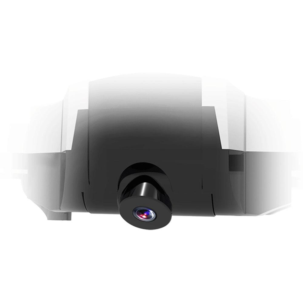 Double caméras 4CH 6 axes gyroscope 720 P Drone 4CH 6 axes gyroscope 720 P Drone RC 4CH 6 axes gyroscope HD 720 P Drone cardan Stable