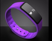 Hwintบลูทูธสมาร์ทนาฬิกาข้อมือนาฬิกาผู้ชายนาฬิกาสปอร์ตสำหรับโทรศัพท์Android S03Hกันน้ำบลูทูธสมาร์ทสายรัดข้อมือ