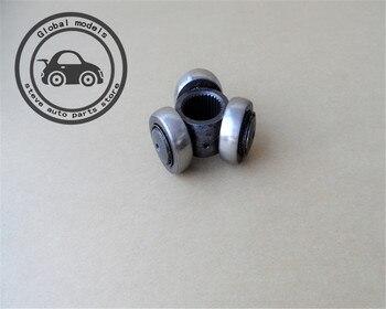 مفصل محور المحور الداخلي c v نصف عمود محرك الرمح cv مشترك لنيسان بريميرا ميكرا ألميرا صني X Trail ماكسيما نوت-في أجزاء ممتص الصدمات من السيارات والدراجات النارية على