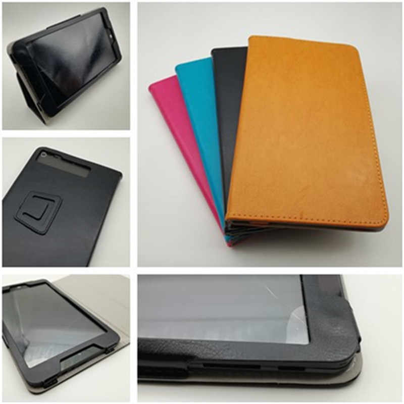 For DIGMA Plane 8595 8558 8555M 8733T 8713T 8702T 8549S 8548S 8540E 8536E 8522 8515S 3G 4G 8 inch Tablet PU Leather Cover Case