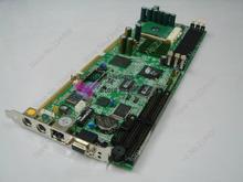 Промышленная Материнская Плата SINE-3400EV P I-P3BVL 100% тестирование отличное качество