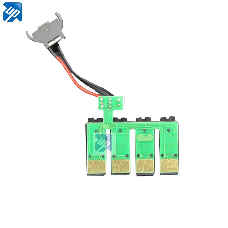 ARC Chip CISS chip for epson XP-245 XP-442 XP-432 XP-235  29XL T2991  Australia version printer