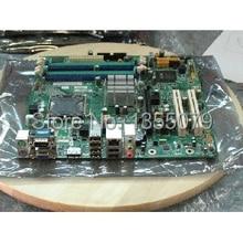 320 Motherboard MH651 UP453 CU395 Refurbished