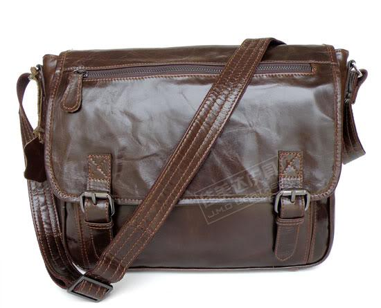 Casual street cowhide male shoulder bag messenger bag casual 6009 practical type street casual косметичка street casual a410009 белый коричневый