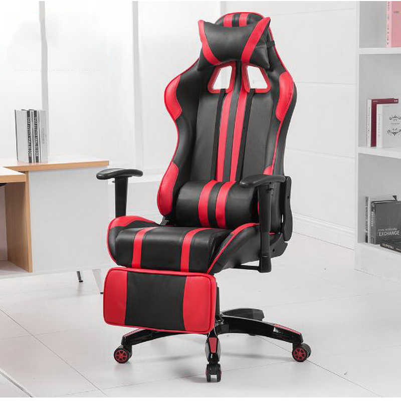 Pleasing Gaming Chair Computer Chair Seat Covers For Computer Chairs Squirreltailoven Fun Painted Chair Ideas Images Squirreltailovenorg