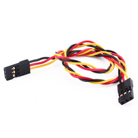FLVSS Lipo Voltage Upgrade Sensor And Display For 2 Way Telemetry System