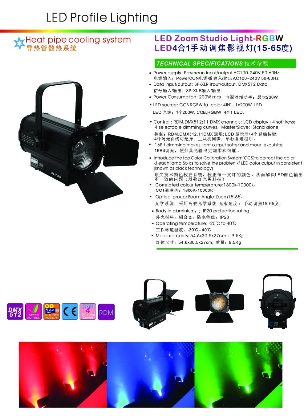 200ZST-RGBW