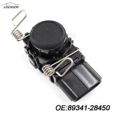 YAOPEI  89341-28450-A0 Ultrasonic PDC Parking Sensor For Toyota Estima Previa Land Cruiser Lexus LX570 89341-28450