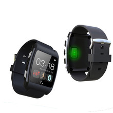Symrun heart rate&sleep&calorie monitor Handsfree headphone call compass smartwatch UX Health bluetooth smart watch UX