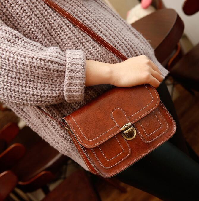 Free shipping 2019 Fran tui The New Type of Womens Car Line Bag Wholesale Retro-vintage Single Shoulder crossbody BagFree shipping 2019 Fran tui The New Type of Womens Car Line Bag Wholesale Retro-vintage Single Shoulder crossbody Bag