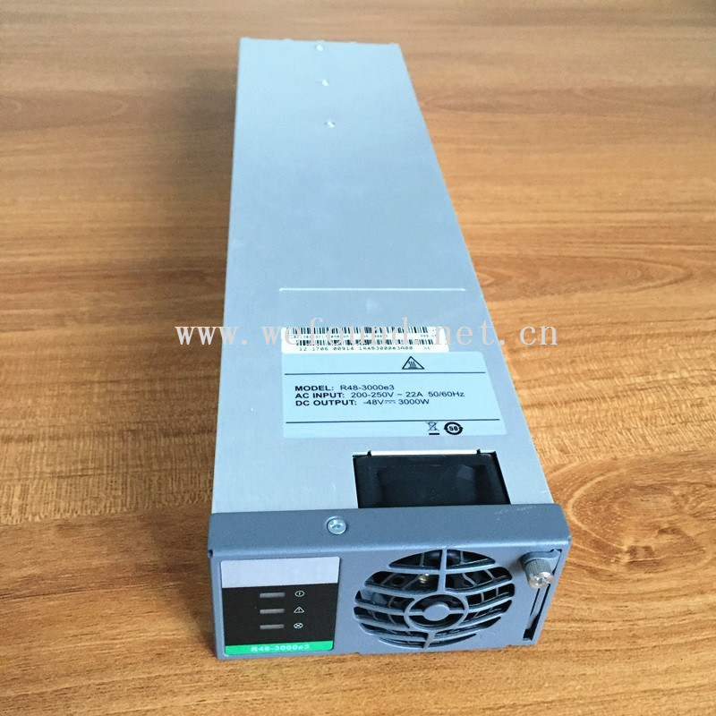 100% working power module For R48-3000e3 Fully tested
