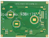100% Positive Feedbacks Free Shipping Low Cost Two Layers Quickturn PCB Boards Prototype Manufacturer Fast PCB Sale 022