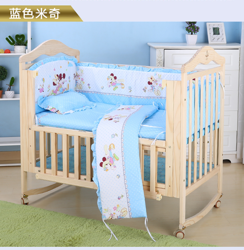 China crib baby bed Suppliers