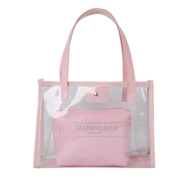 brixini.com - Candy Color Crossbody Bags