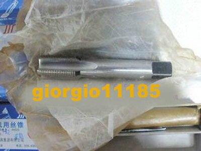 (1pcs)25mm x 1.5 Metric Machine Tap M25 x 1.5 mm superior quality (S)