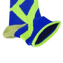 Professional Sport Socks, 1 Pair