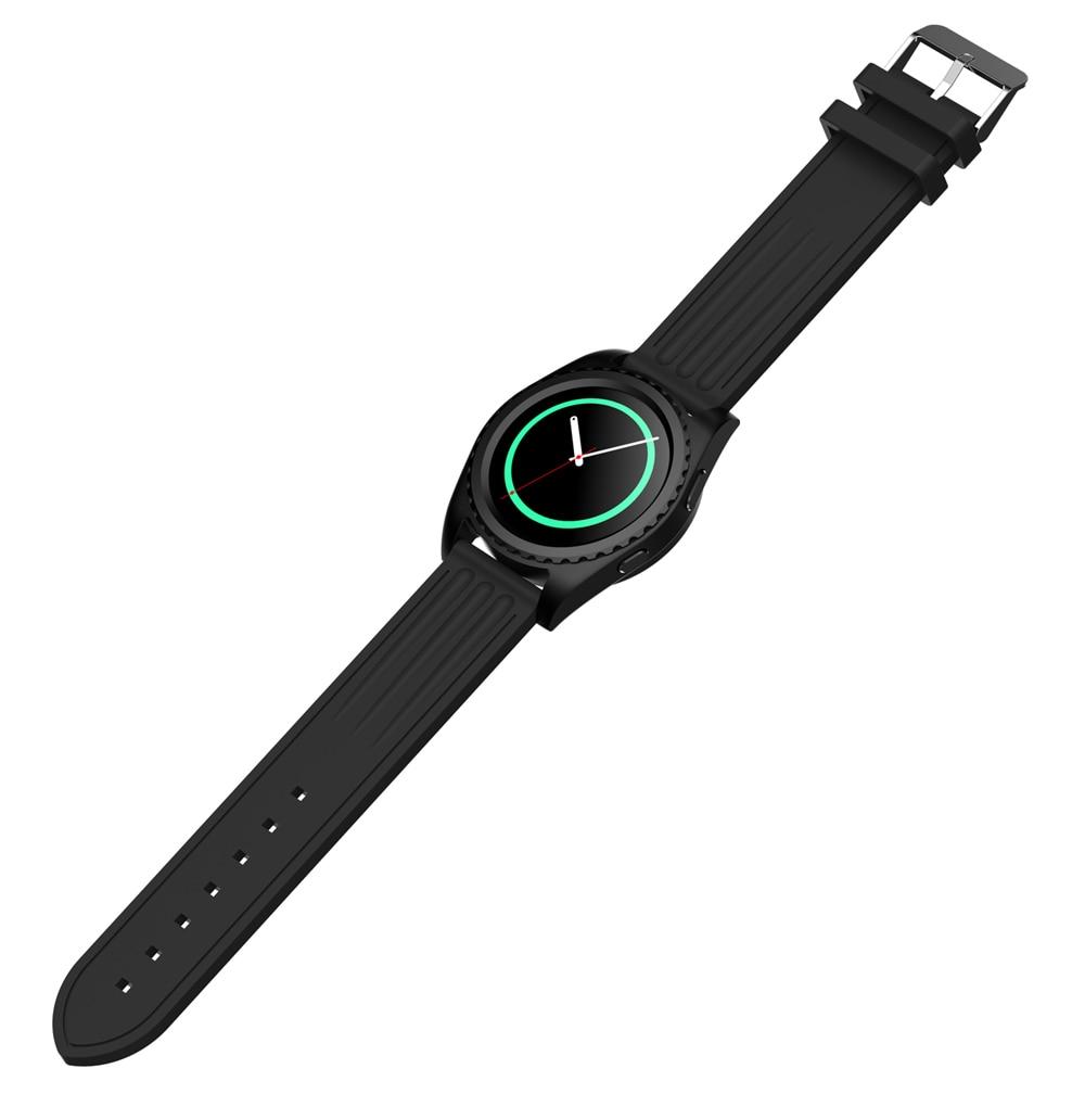 GS3 Smart watch (27)