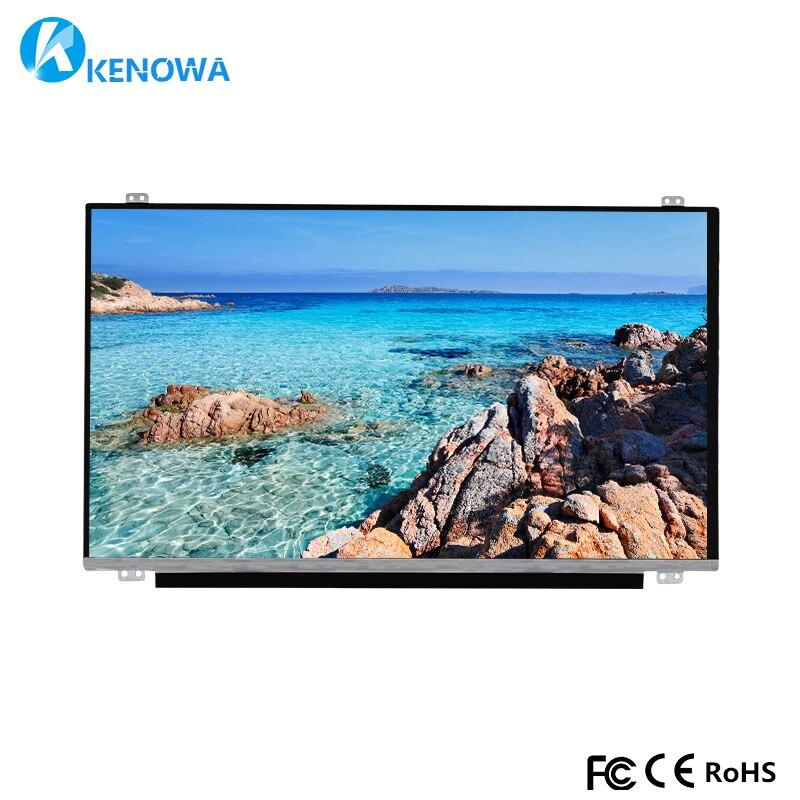 15.6 inch lcd screen LP156WHB(TP)(B1)  TP-B1  TPB115.6 inch lcd screen LP156WHB(TP)(B1)  TP-B1  TPB1