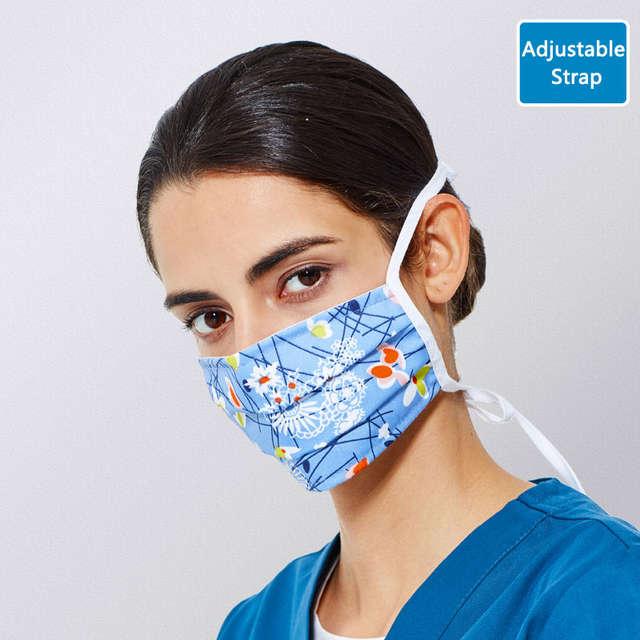 medic surgical masks
