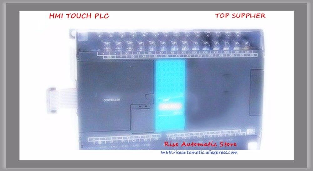 FBs-40XYT-AC Nuovo Originale PLC AC220V 24 DI 16 FARE transistor ModuloFBs-40XYT-AC Nuovo Originale PLC AC220V 24 DI 16 FARE transistor Modulo
