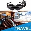 Excelvan HD922 98 Дюймов бок о Бок 3D Видео Очки Виртуальный Широкоформатный Личный Театр для HDMI/MHL/А. В. В