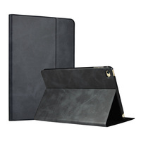Valkit leather Case cover For Apple iPad pro 12.9