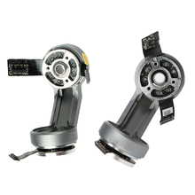 For Mavic 2 Gimbals Camera Motor With Bracket Repair Parts DJI Pro Drone Spare Accessories