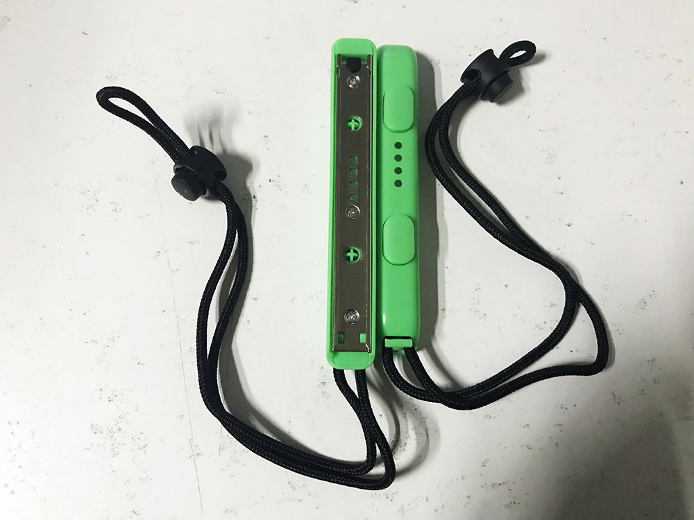 de pulso sling para nintend switch ns