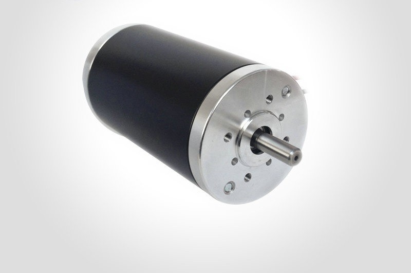 US $40 0  12V 3000rpm 180W Permanent Magnet Brush DC Motor Bicycle or  Motorcycle DC Motors-in DC Motor from Home Improvement on Aliexpress com  