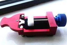 Caja de reloj abridor de Parte posterior bisel herramienta para quitar anillos tipo palanca a presión