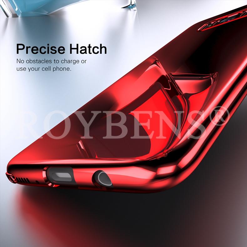 Samsung Galaxy S8 Case (10)
