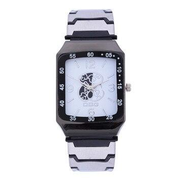часы женские Fashion Bear Brand Quartz Women Watches Casual Silicone Watch band High Quality Casual Wristwatch Relogio Feminino цена 2017