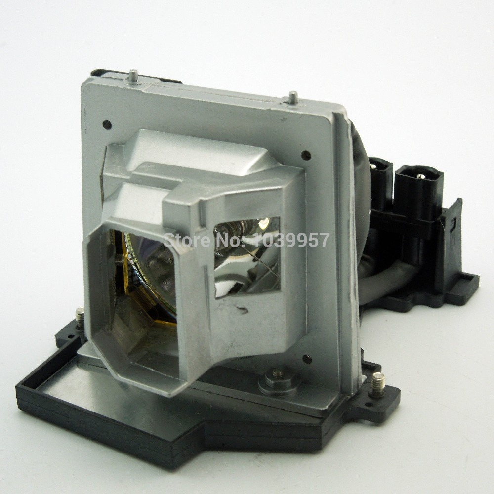 Compatible Projector Lamp BL-FU180A for OPTOMA DS305 / DS305R / DX605 / DX605R / EP716 / EP7161 / EP7169 / EP716MX / EP716P compatible projector lamp p vip280 0 9 e20 9n bl fp280i for w307ust w307usti x307ust x307usti w317ust x30tust happyabte