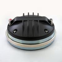 Finlemho Tweeter Speaker Accessories Treble Horn 75mm Voice Coil DE920TN For Line Array Professional Audio Mixer Subwoofer