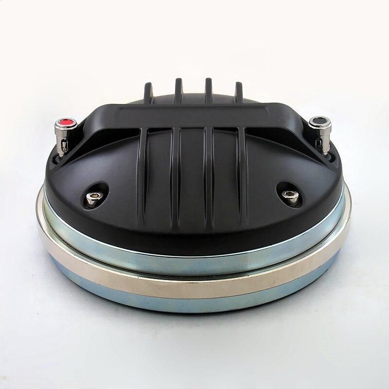 Bobina de Voz De920tn para Linha Finlemho Tweeter Alto-falante Acessórios Chifre Agudo 75mm Matriz Profissional Áudio Mixer Subwoofer