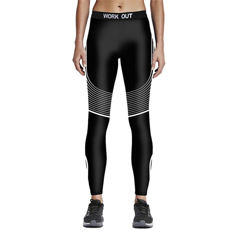 Online Buy Wholesale Yoga Shorts From China Yoga Shorts: Online Buy Wholesale Yoga Pants Girls From China Yoga