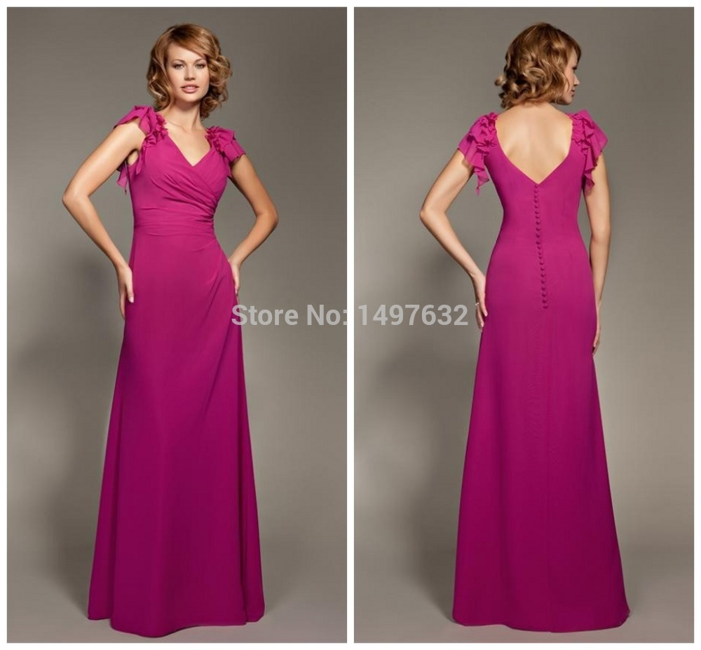 Fuschia gowns fashion dresses fuschia gowns ombrellifo Gallery