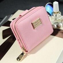Femmes portefeuilles brand design de haute qualité, petit femmes portefeuilles, embrayage femmes portefeuilles, portefeuille sacs à main femmes marque