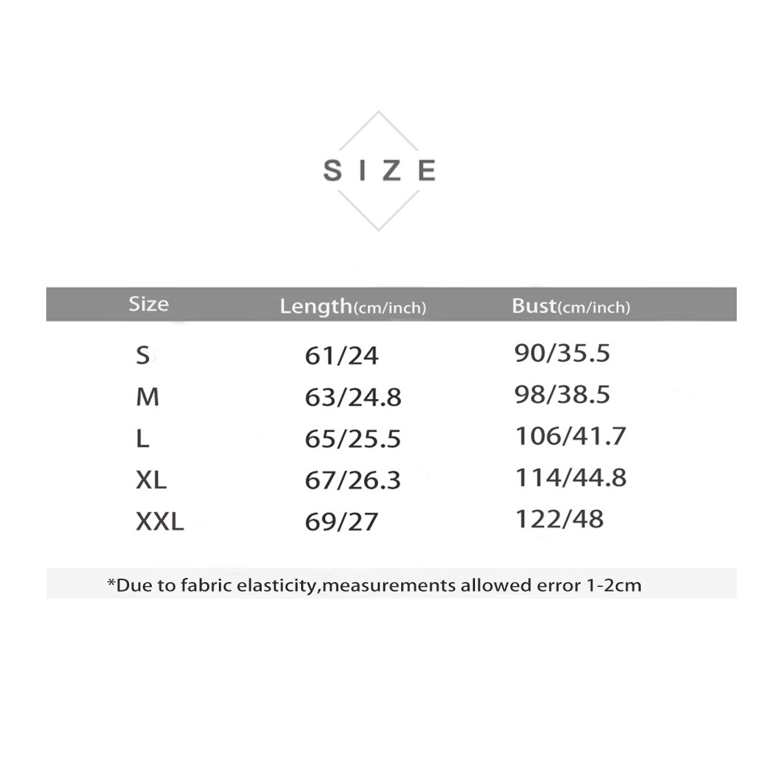 2017 brand heavy metals periodic table womans t shirt tumblr tees t 2017 brand heavy metals periodic table womans t shirt tumblr tees t shirt for women in t shirts from womens clothing accessories on aliexpress urtaz Images
