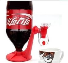 Hot Sell! Drinking Dispenser Gadget Cool Fizz Saver Dispenser Water Machine Tool Party