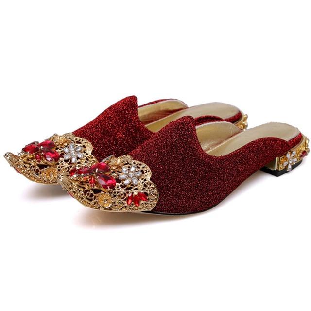 shoes|shoes fashion|shoes