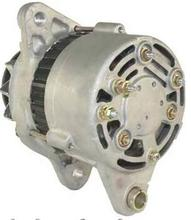 NEW 24V ALTERNATOR FOR KOMATSU LOADER  6008216150