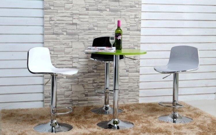 Hannover fiera sedia sgabello cabina vendita al dettaglio e all