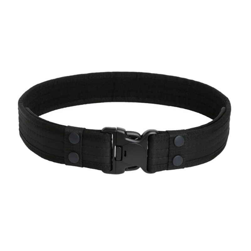 adjustable tactical belt13