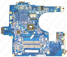 48.4ZK10.021 NBM811100H for acer asipre E1-522 laptop motherboard EM2500 ddr3 Free Shipping 100% test ok