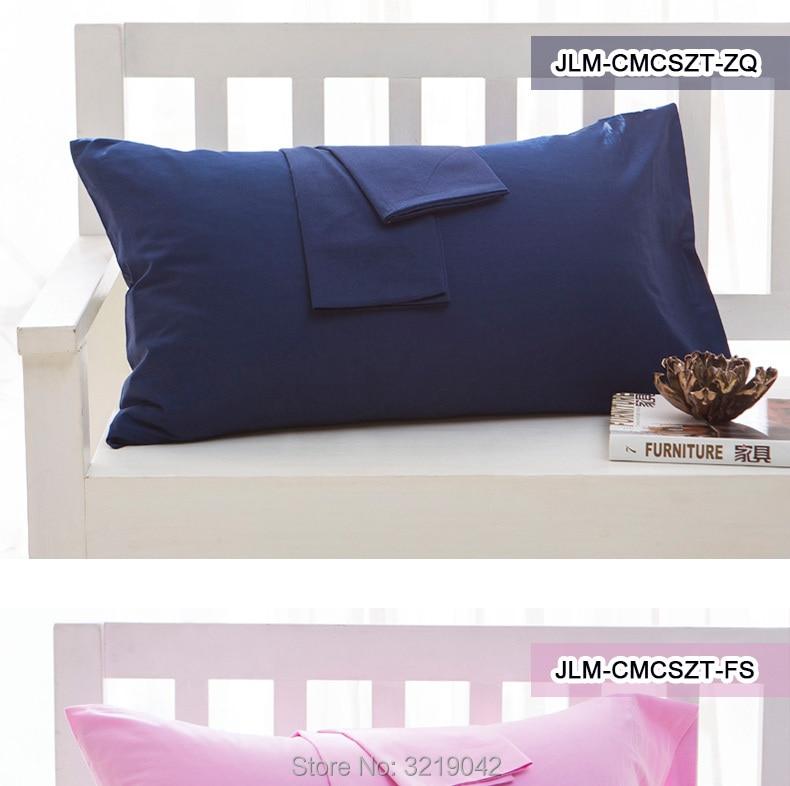 100%-Cotton-Solid-Color-Pillowcase_09_01